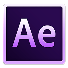 Adobe After Effects: Intermediate