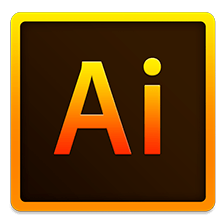 Adobe Illustrator: Intro