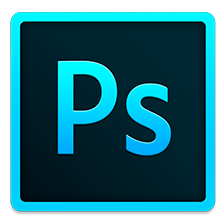 Creative Cloud Photoshop Mobile Apps