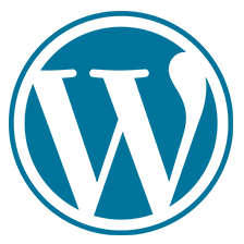 WordPress: Intro